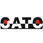 东莞市巨冈机械工业有限公司logo