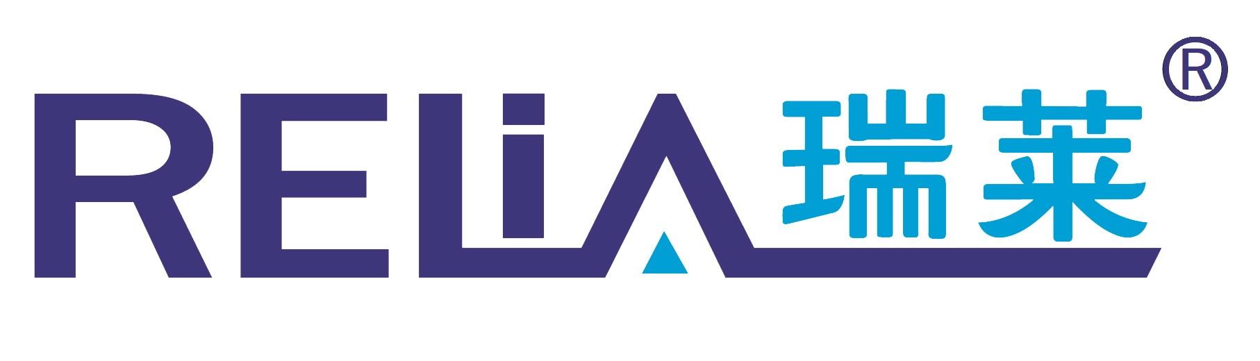 天津航天瑞莱科技有限公司武汉分部logo