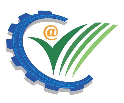 天津友储钢铁贸易有限公司logo