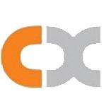 南通创信财务代理有限公司logo