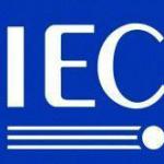 深圳市立通检测技术有限公司logo