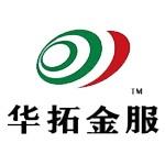 花桥华拓数码科技有限公司logo