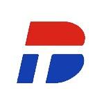 �B�T泰博科技有限公司logo