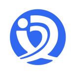 佛山市信创知识产权有限公司logo