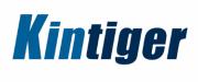 杭州剑齿虎信息技术有限公司logo