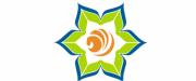 武汉达闻科教信息咨询有限公司logo