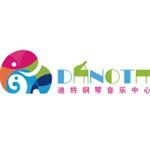 杭州睿趣教育咨询有限公司logo