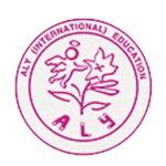 惠州市爱蕾教育咨询有限公司logo