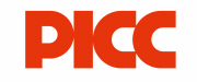 中国人民财产保险股份有限公司佛山市分公司logo