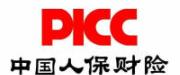 有限公司武�h中心支公司logo