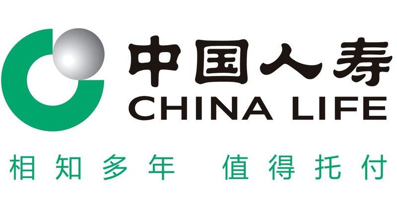 中��人�郾kU股份有限公司西安分公司二�h西路�I�N服�詹�logo