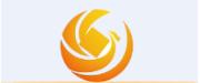 武汉长江时代投资管理有限公司logo
