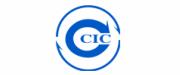 中国检验认证集团测试技术有限公司logo