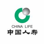 中国人寿保险股份有限公司大连市西岗区支公司logo