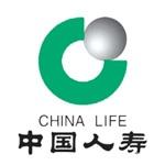 中国人寿保险股份有限公司沈阳市沈河区支公司logo