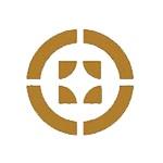 ?#26412;?#24658;昌汇财投资管理有限公司成都分公司logo