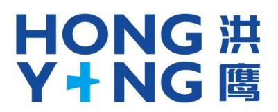�|莞市�{���h保科技有限公司logo
