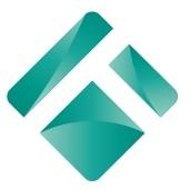 泰康人�郾kU有限�任公司浙江���N售中心logo
