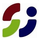 合肥金智人力资源服务有限公司logo
