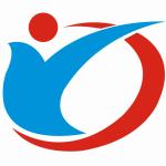 合肥德优教育科技有限公司logo