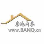 深圳市邦恒投资顾问有限公司logo