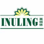 武汉英纽林生物科技有限公司logo