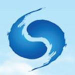 南京信大气象科技有限公司logo
