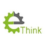 厦门亿思信息技术有限公司logo