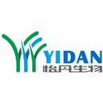 杭州怡丹生物技术有限公司logo