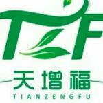 济南天增福商贸有限公司logo