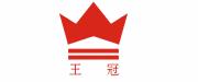 武汉市王冠医疗器械有限责任公司logo