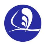 青岛港(集团)有限公司logo