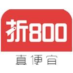 成都团博百众科技有限公司logo