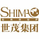 深圳市前海世茂投资管理有限公司logo