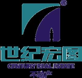 武汉静安居房地产经纪有限公司logo