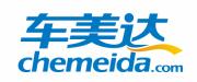 西安轩承网络科技有限公司logo