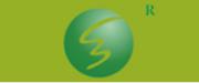 长沙壹贰叁农业规划服务有限公司logo