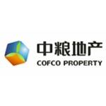 长沙观音谷房地产开发有限公司logo