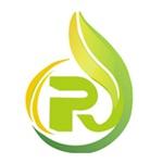 �州容大科技�l展有限公司logo