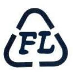 河间市飞龙锐拓钻头制造有限公司logo