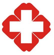 融水苗族自治�h中�t�t院logo