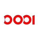 多迪�W�j科技有限公司logo