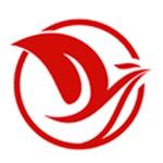 河南宇琪美甲用品销售有限公司logo