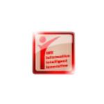 武汉英思工程科技股份有限公司logo