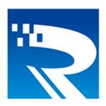 无锡瑞奇海力信息技术有限公司logo