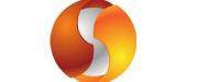 广东无界商盟科技股份有限公司logo