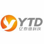 深圳亿泰德科技有限公司logo