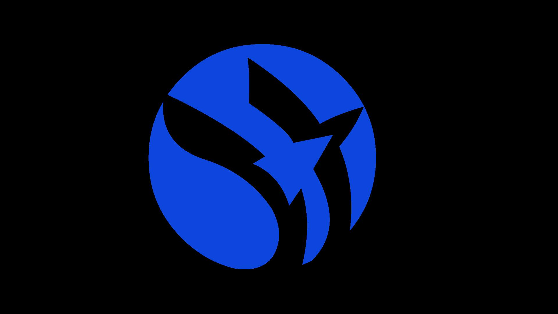 杭州琅骏医疗科技有限公司logo