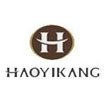 惠州市好益康国际大酒店logo