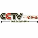 安徽二七一起网络技术有限公司